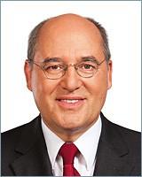 Gregor Gysi, Fraktionsvorsitzender