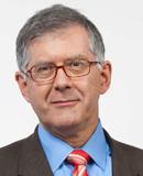 Michael Schlecht, MdB, gewerkschaftspolitischer Sprecher im Parteivorstand