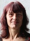 Listenplatz 2 im WB E: Barbara Piefke