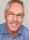 Listenplatz 1 im WB F: Ratsherr Hermann Fleischer