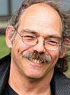 Listenplatz 4 im WB D: Jürgen Gruber