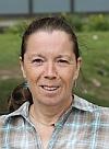 Listenplatz 1 im WB A: Karin Klose
