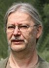 Listenplatz 2 im WB C: Peter Eibner