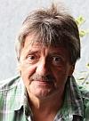 Listenplatz 1 im WB E: Peter Kochanski